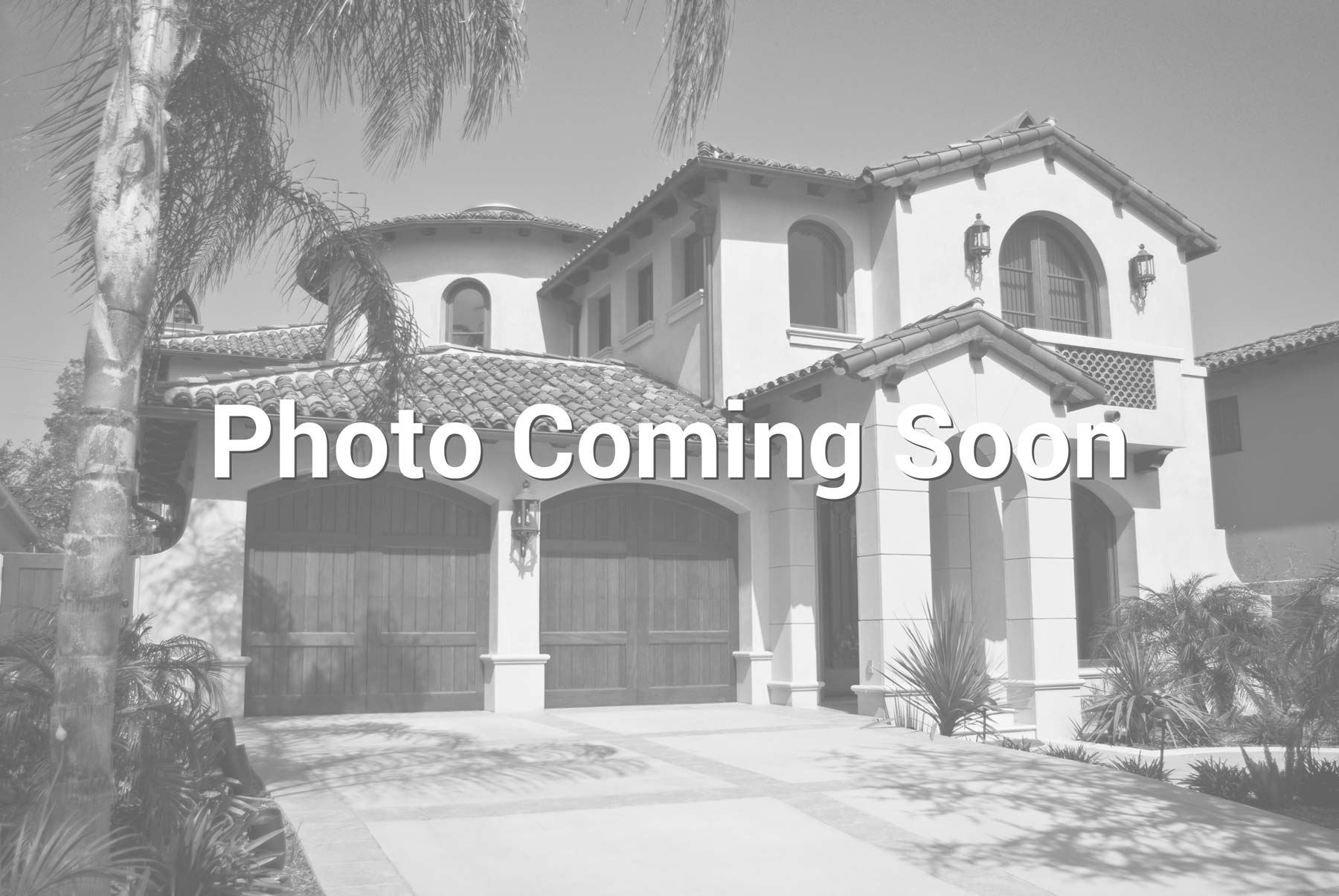 $749,000 - 6Br/3Ba -  for Sale in San Marco, Pittsburg