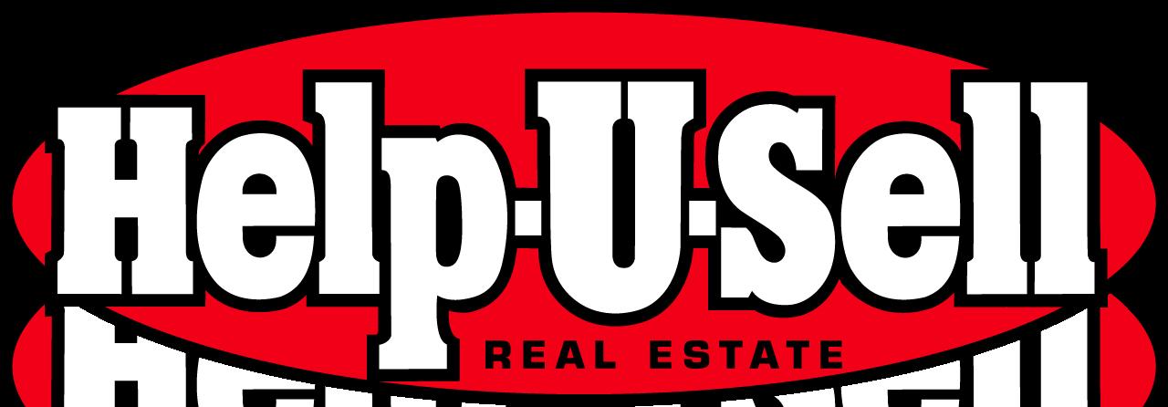 Golden Homes Logo