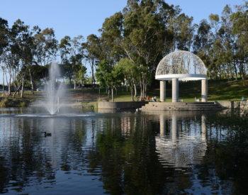 Photo of Refugio_Valley_Park_Hercules_California