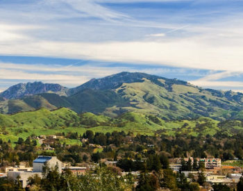 Photo of Walnut-Creek-CA