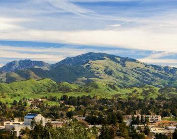 Photo of Walnut-Creek-CA